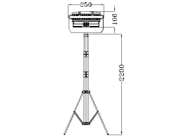 LW307